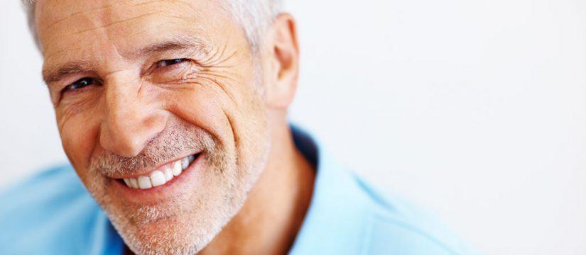 Placer de sonreir - Sonrisas para todos