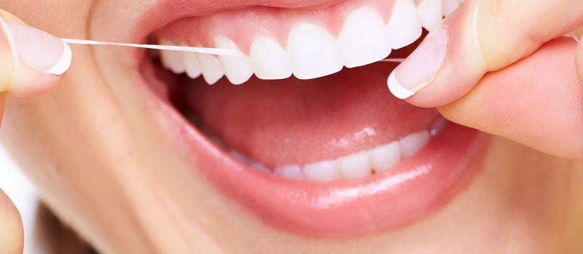 Higiene bucal - Sonrisa para todos