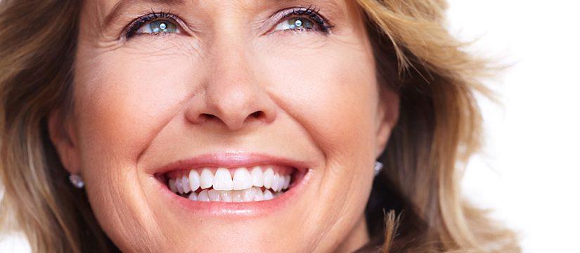 Zirconio - Sonrisas para todos