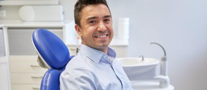 Fotolia dental - Sonrisas para todos