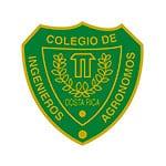 Colegio ingeniero de agronomos de costa rica