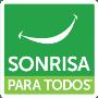 Logo Sonrisa Para Todos