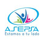 logo asepsa - Convenios Empresariales de Dentistas