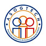 logo asogtech - Convenios Empresariales de Dentistas
