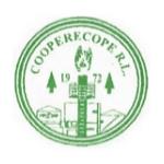 logo cooperecope - Convenios Empresariales de Dentistas
