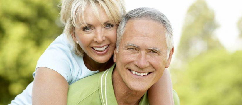 Implantes - Sonrisas para todos - Dentistas en costa rica