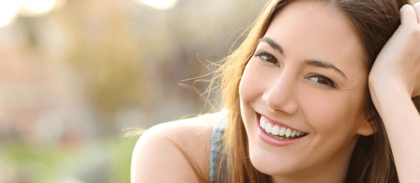 mejorar su sonrisa - Dentistas de Sonrisas para todos