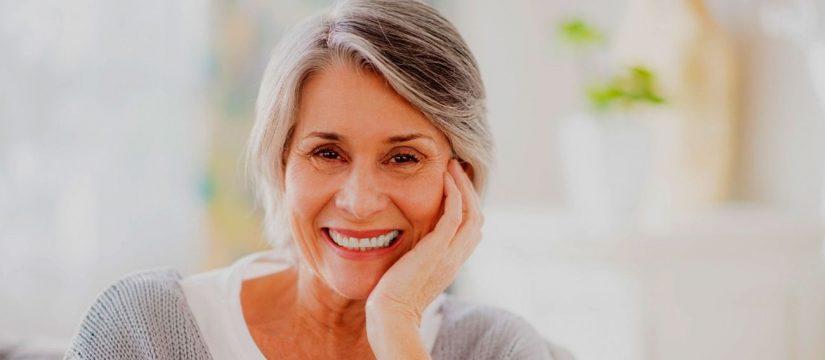 Sonrisas para todos - Blog de dentistas en costa rica