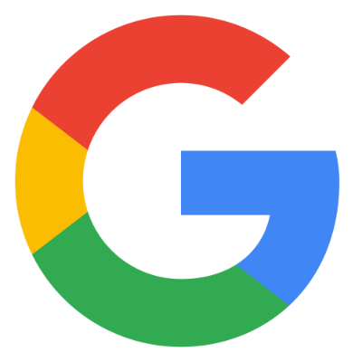 google logo png open 400 - Opiniones