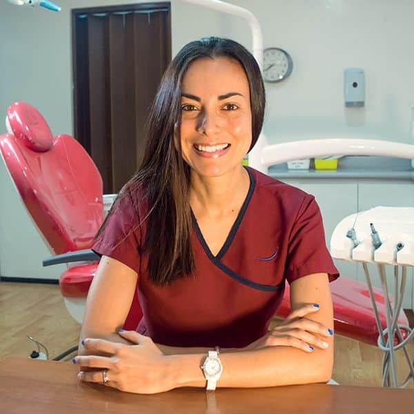 Raquel Cordero DDS p 880f8f05 - Nuestro equipo